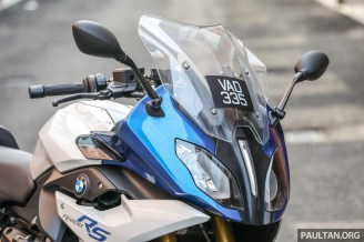 BMW RS1200-21