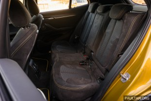 BMW X2 98