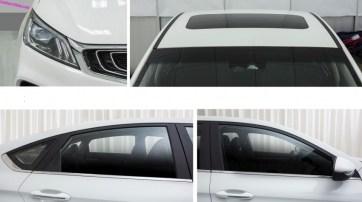 Geely-GL-sedan-3-850x475_BM