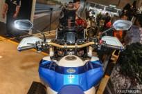 Honda CRF1000L 2018-41