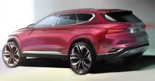 Hyundai-Santa-Fe-fourth-generation-render-2-850x445_BM