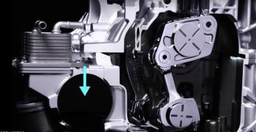 Infiniti VC Turbo Engine_3_BM