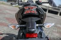 Kawasaki Z650-43