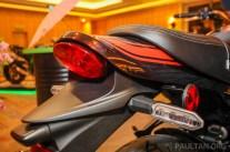 Kawasaki Z900 RS launch BM-11