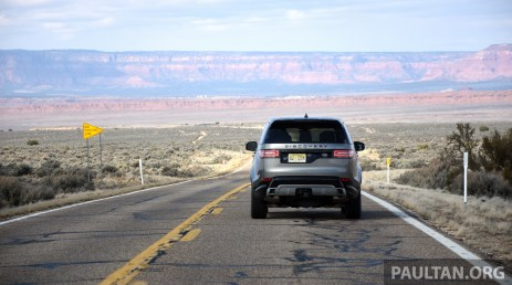 Land Rover Discovery 5 US-38