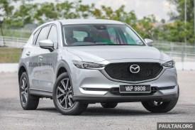 Mazda CX5 2.2GLS SkyactivD 2WD_Ext-2-BM