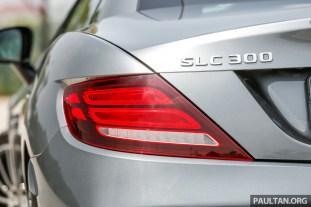Mercedes Benz SLC 300 AMG Line_Ext-40_BM