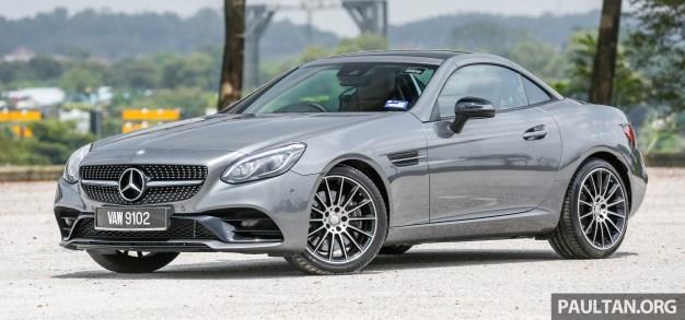 Mercedes Benz SLC 300 AMG Line_Ext-4_BM