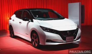 Nissan-Leaf-Singapore-Futures-1-BM