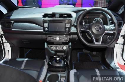 Nissan Leaf Singapore Futures-10