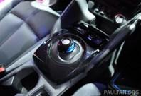 Nissan Leaf Singapore Futures-16
