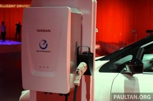 Nissan Leaf Singapore Futures-9
