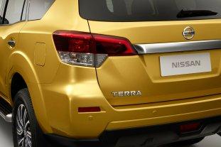 Nissan-Terra-first-photos-3 BM