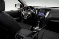 Nissan-Terra-first-photos-4 BM