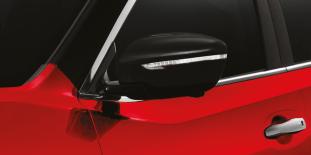 Nissan_XTRail-updated_2018_5_BM