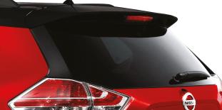 Nissan_XTRail-updated_2018_6_BM