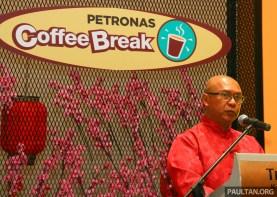 Petronas 2018 CNY Coffee Break launch-5-BM