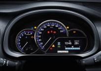 Toyota-Yaris-Indonesia-10-BM