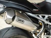 Triumph Speed Triple RS 2018 BM-39