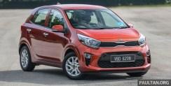 2018-Kia-Picanto-Malaysia-01