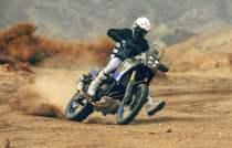 2018 Yamaha Tenere 700 World Raid - 3