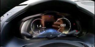 2019-Mazda3-Dash-2