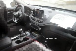 2019-Nissan-Altima-spyshots-4_BM