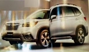 2019-Subaru-Forester-leaked-1-850x504 BM