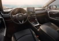 2019-Toyota-RAV4-16-850x601 BM