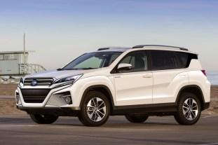 2019-Toyota-RAV4-render-850x567_BM