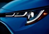 2019_Toyota_Corolla_Hatchback_08_9B3AA5673305489583E66D6B56F805CA972967D9