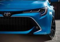 2019_Toyota_Corolla_Hatchback_23_6EA7849BB6462F8EF24FC0A49D77F0BC059CE9E4-850x601_BM