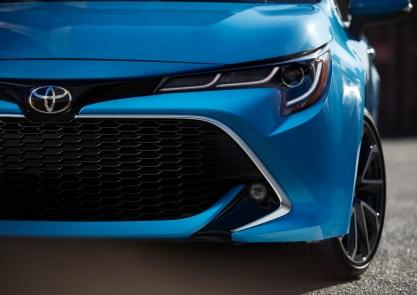2019_Toyota_Corolla_Hatchback_23_6EA7849BB6462F8EF24FC0A49D77F0BC059CE9E4