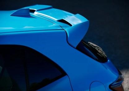 2019_Toyota_Corolla_Hatchback_24_B6A550D37843C9CFBB950EA7C7663E4627D50702-850x601_BM