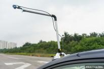 ASEAN NCAP blind spot test 3_BM