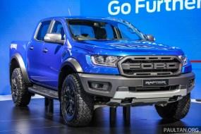 BIMS2018_Ford_Ranger_Raptor-1