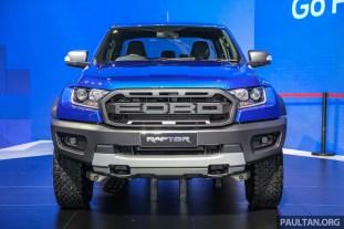 BIMS2018_Ford_Ranger_Raptor-2_BM