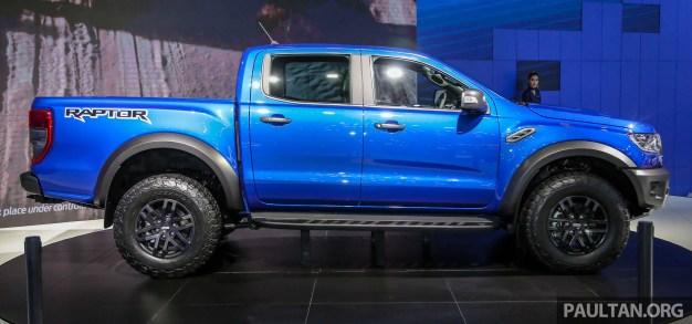 BIMS2018_Ford_Ranger_Raptor-3