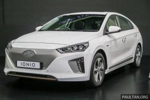 BIMS2018_Hyundai_Ioniq_Electric-1