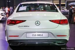 BIMS2018_MercedesBenz_CLS300d-4