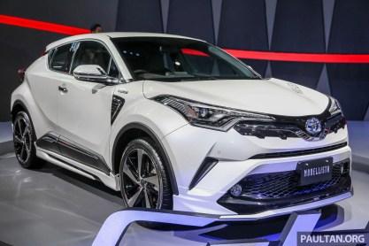 BIMS2018_Toyota_CHR_Modellista-1 BM