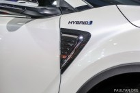 BIMS2018_Toyota_CHR_Modellista-9