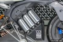 BIMS2018_Yamaha_Concept-6 Motoroid BM
