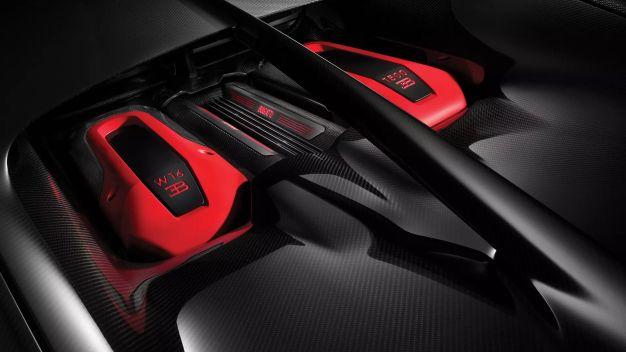 Bugatti-Chiron-Sport-9 BM