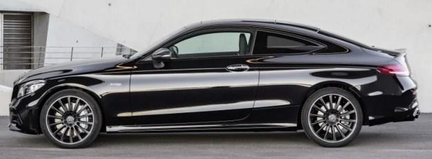 C205-Mercedes-AMG-C43-Coupe-facelift-10-850x393 BM