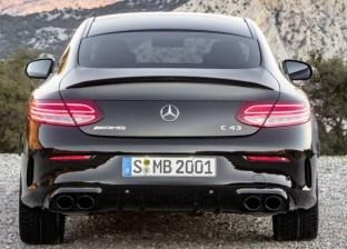 C205-Mercedes-AMG-C43-Coupe-facelift-19-850x464 BM
