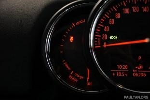 F60 MINI Cooper S E Countryman All4-Portugal-review -71