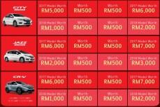 Honda-Malaysia-The-Power-of-3-Rewards-4-BM