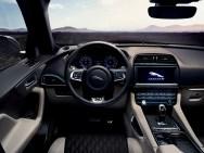 Jaguar F-Pace SVR 2018 BM-4