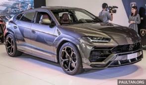 Lamborghini_Urus_Ext-1